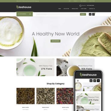 Купить  пофессиональные Magento темы. Купить шаблон #74818 и создать сайт.