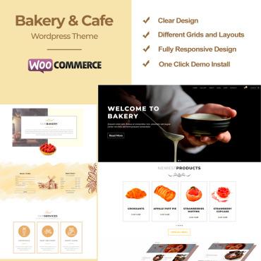 Купить  пофессиональные WooCommerce шаблоны. Купить шаблон #74831 и создать сайт.