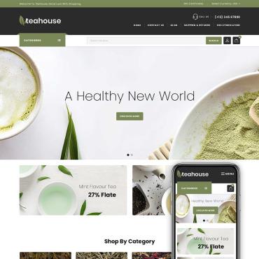 Купить  пофессиональные BigCommerce Themes. Купить шаблон #74899 и создать сайт.