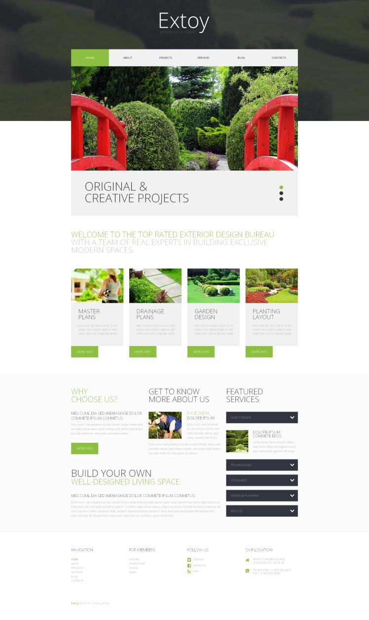 Art of Building WordPress Themes