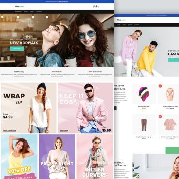 Купить  пофессиональные WooCommerce шаблоны. Купить шаблон #74955 и создать сайт.