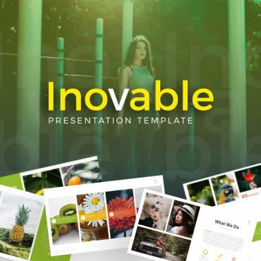 Купить  пофессиональные Шаблоны презантаций PowerPoint. Купить шаблон #75309 и создать сайт.