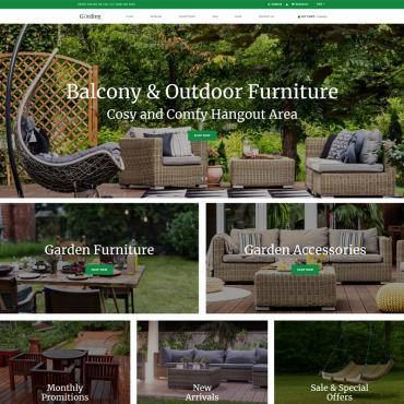 Купить  пофессиональные Shopify шаблоны. Купить шаблон #75471 и создать сайт.