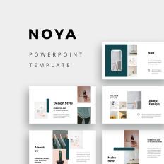 creative presentation ideas best powerpoint ppt templates
