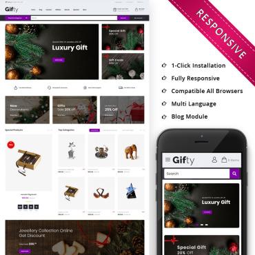 Купить  пофессиональные OpenCart шаблоны. Купить шаблон #75591 и создать сайт.