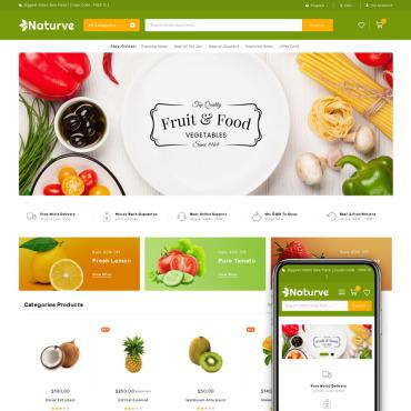Купить  пофессиональные Magento темы. Купить шаблон #75592 и создать сайт.