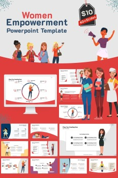 Powerpoint Templates For Retirement Party Template Monster