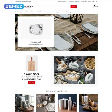 Купить  пофессиональные OpenCart шаблоны. Купить шаблон #75703 и создать сайт.