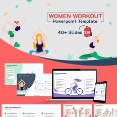 business powerpoint templates business ppt templates business