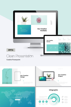 Templates For Po | Powerpoint Smartart Templates Art Powerpoint Templates Art Ppt