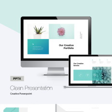 cute girly powerpoint templates template monster