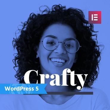 Купить  пофессиональные WordPress темы. Купить шаблон #75934 и создать сайт.