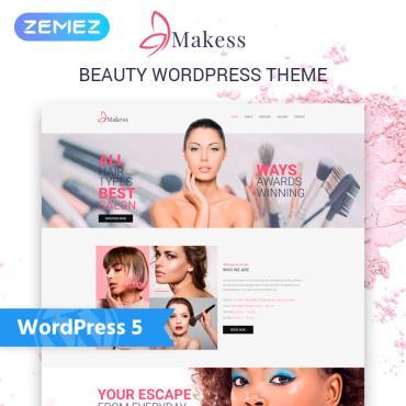 Купить  пофессиональные WordPress темы. Купить шаблон #75970 и создать сайт.