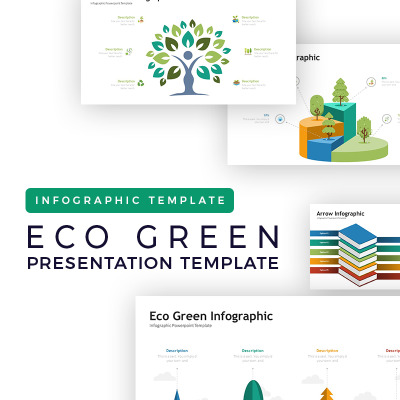 1096 powerpoint templates ppt templates powerpoint themes