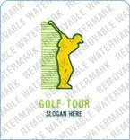 Sport Logo  Template 7682