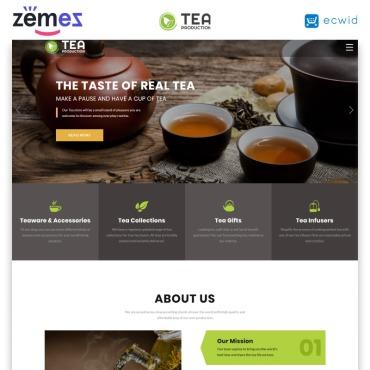 Купить  пофессиональные Bootstrap и html шаблоны. Купить шаблон #76270 и создать сайт.