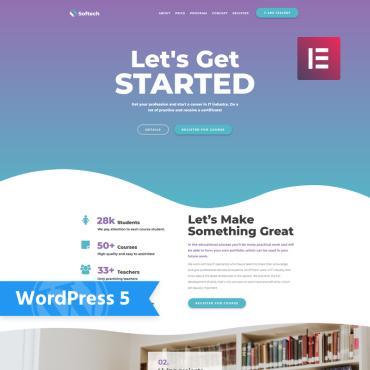 Купить  пофессиональные WordPress темы. Купить шаблон #76295 и создать сайт.