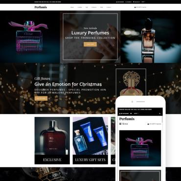 Купить  пофессиональные Shopify шаблоны. Купить шаблон #76331 и создать сайт.