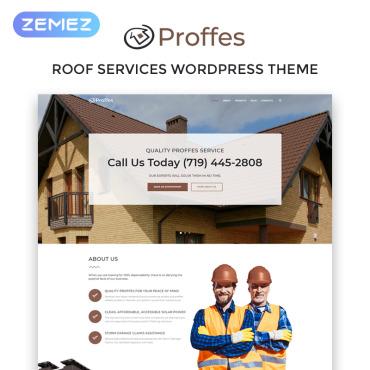 Купить  пофессиональные WordPress темы. Купить шаблон #76355 и создать сайт.