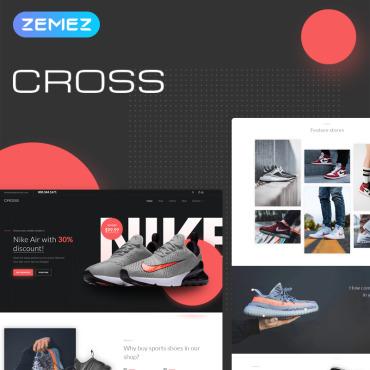 Купить  пофессиональные WooCommerce шаблоны. Купить шаблон #76371 и создать сайт.
