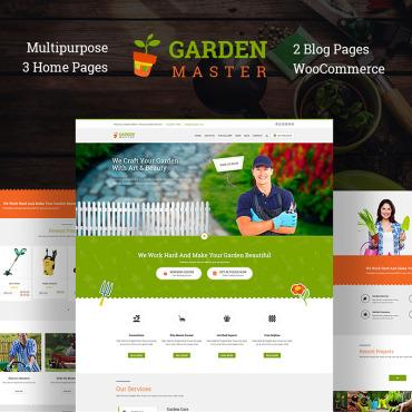Купить  пофессиональные Bootstrap и html шаблоны. Купить шаблон #76383 и создать сайт.