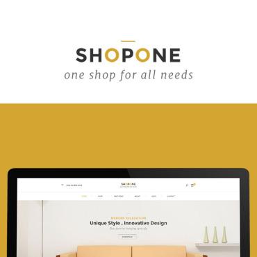 Купить  пофессиональные Bootstrap и html шаблоны. Купить шаблон #76445 и создать сайт.