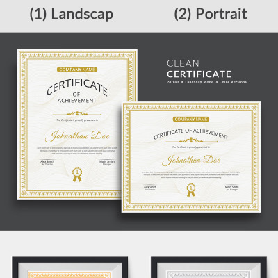 the best collection of diploma templates for every purpose.html