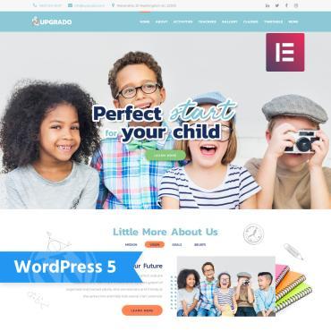 Купить  пофессиональные WordPress темы. Купить шаблон #76561 и создать сайт.