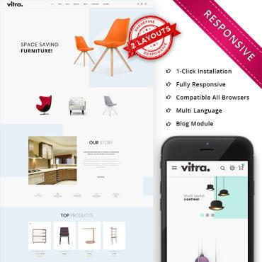 Купить  пофессиональные WooCommerce шаблоны. Купить шаблон #76765 и создать сайт.