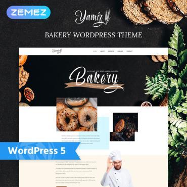 Купить  пофессиональные WordPress темы. Купить шаблон #76771 и создать сайт.