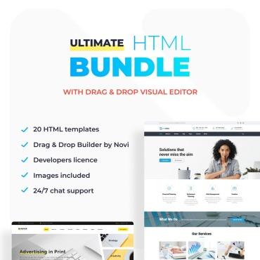 Купить  пофессиональные Bootstrap и html шаблоны. Купить шаблон #76779 и создать сайт.