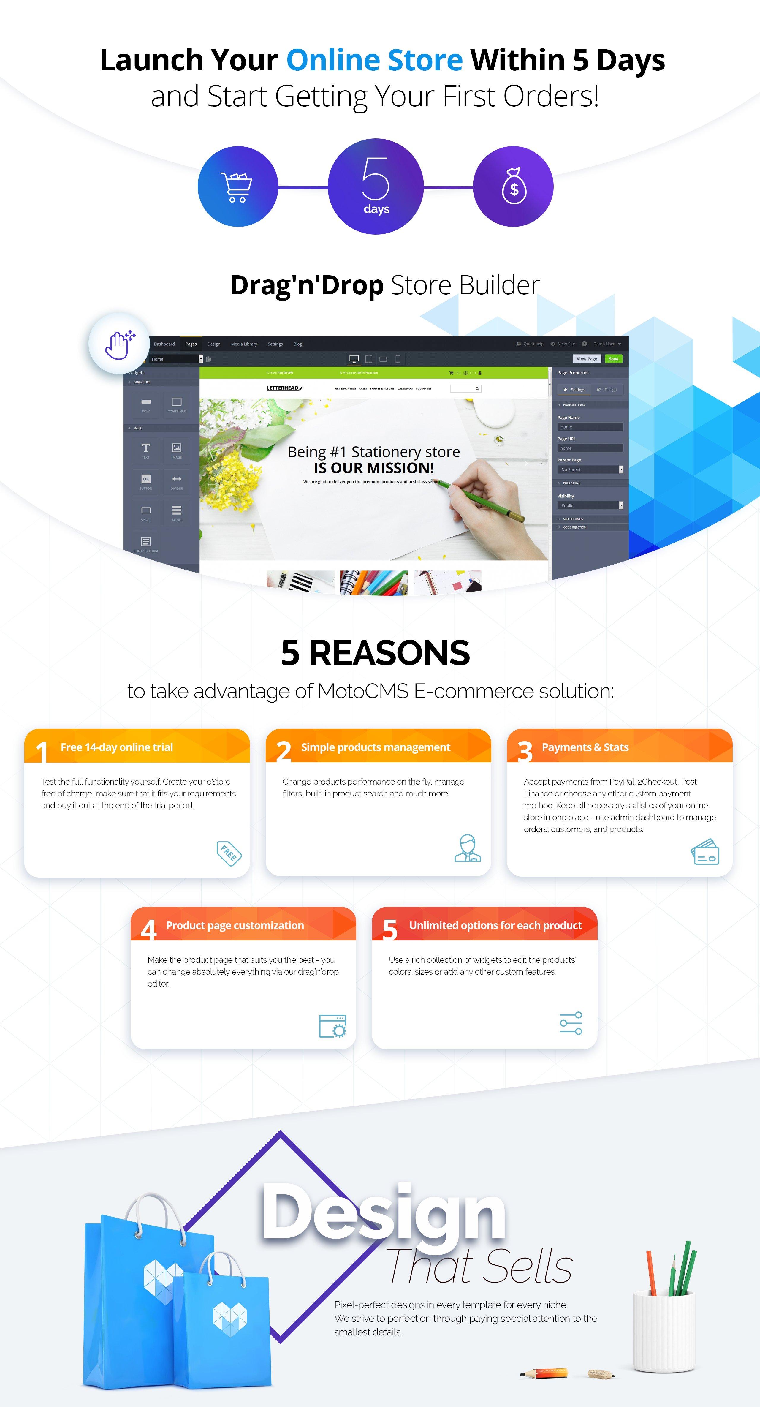 joomla templates expert integrated solutions