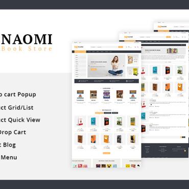 Купить  пофессиональные PrestaShop шаблоны. Купить шаблон #76876 и создать сайт.