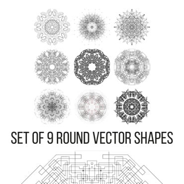 Купить  пофессиональные Patterns. Купить шаблон #76885 и создать сайт.