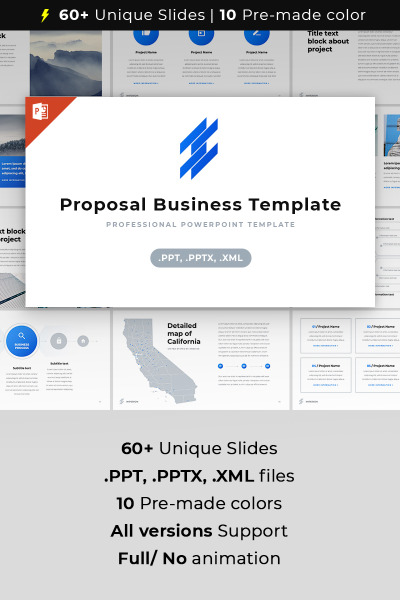 1165 Powerpoint Templates Ppt Templates Powerpoint Themes
