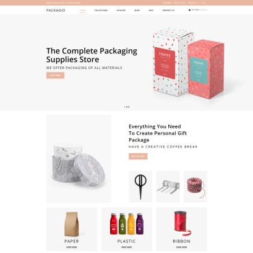Купить  пофессиональные Shopify шаблоны. Купить шаблон #76990 и создать сайт.