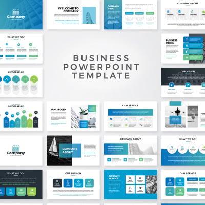 1178 powerpoint templates ppt templates powerpoint themes