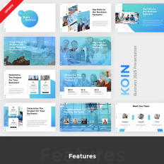Scientific Poster Templates Powerpoint A1 Template Monster