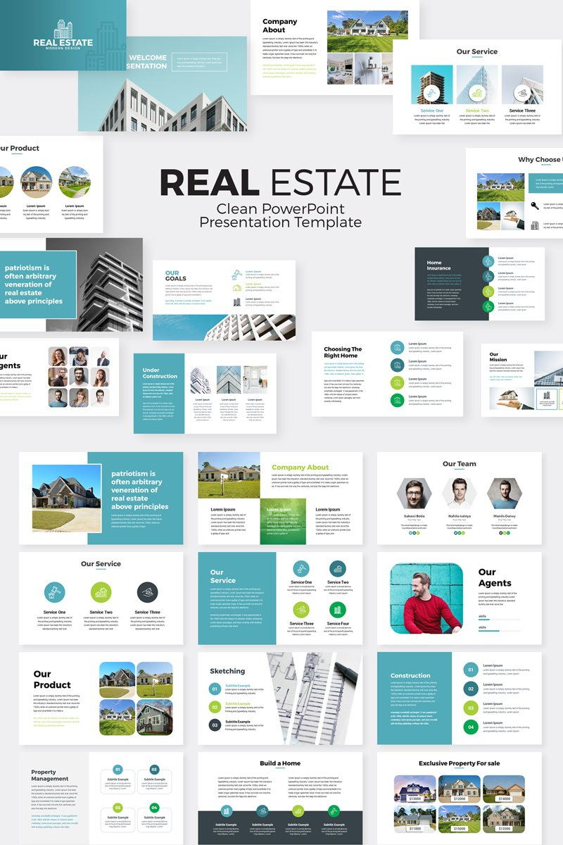 microsoft powerpoint presentation themes