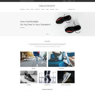 Купить  пофессиональные Shopify шаблоны. Купить шаблон #77026 и создать сайт.