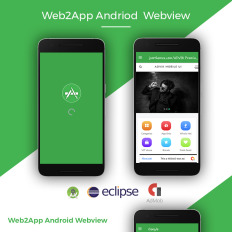 App Templates And Themes Templatemonster