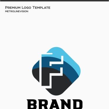 Portfolio name