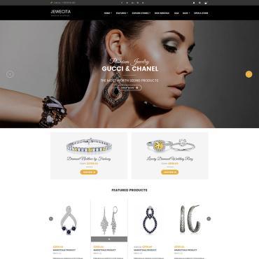 Купить  пофессиональные Shopify шаблоны. Купить шаблон #77151 и создать сайт.