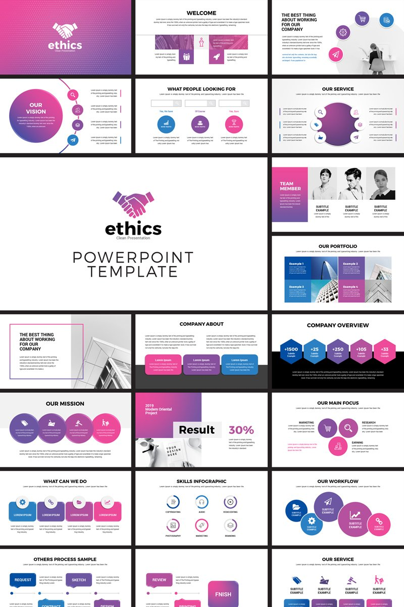 microsoft powerpoint 2013 themes