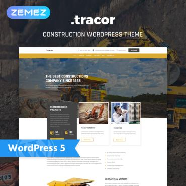 Купить  пофессиональные WordPress темы. Купить шаблон #77210 и создать сайт.