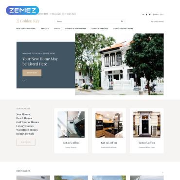 Купить  пофессиональные OpenCart шаблоны. Купить шаблон #77228 и создать сайт.