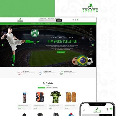 Купить  пофессиональные PrestaShop шаблоны. Купить шаблон #77240 и создать сайт.