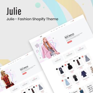 Купить  пофессиональные Shopify шаблоны. Купить шаблон #77360 и создать сайт.