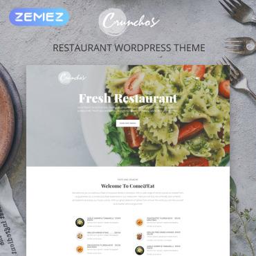 Купить  пофессиональные WordPress темы. Купить шаблон #77397 и создать сайт.