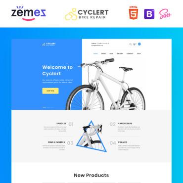 Купить  пофессиональные Bootstrap и html шаблоны. Купить шаблон #77402 и создать сайт.